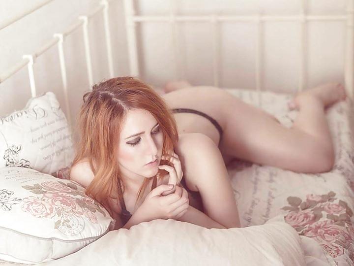porno gratuit amateur escort sanary